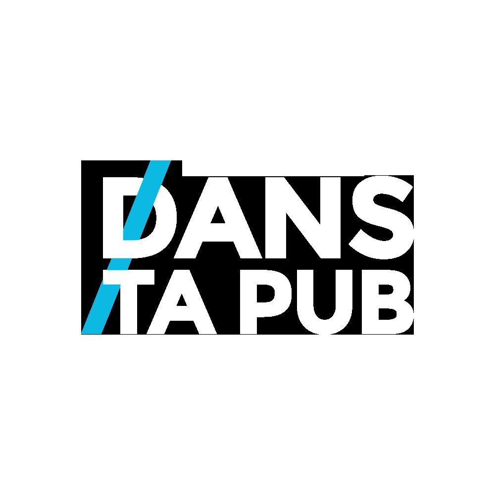 Agence Dans Ta Pub