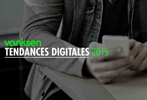 Etude Tendances digitales 2015-1