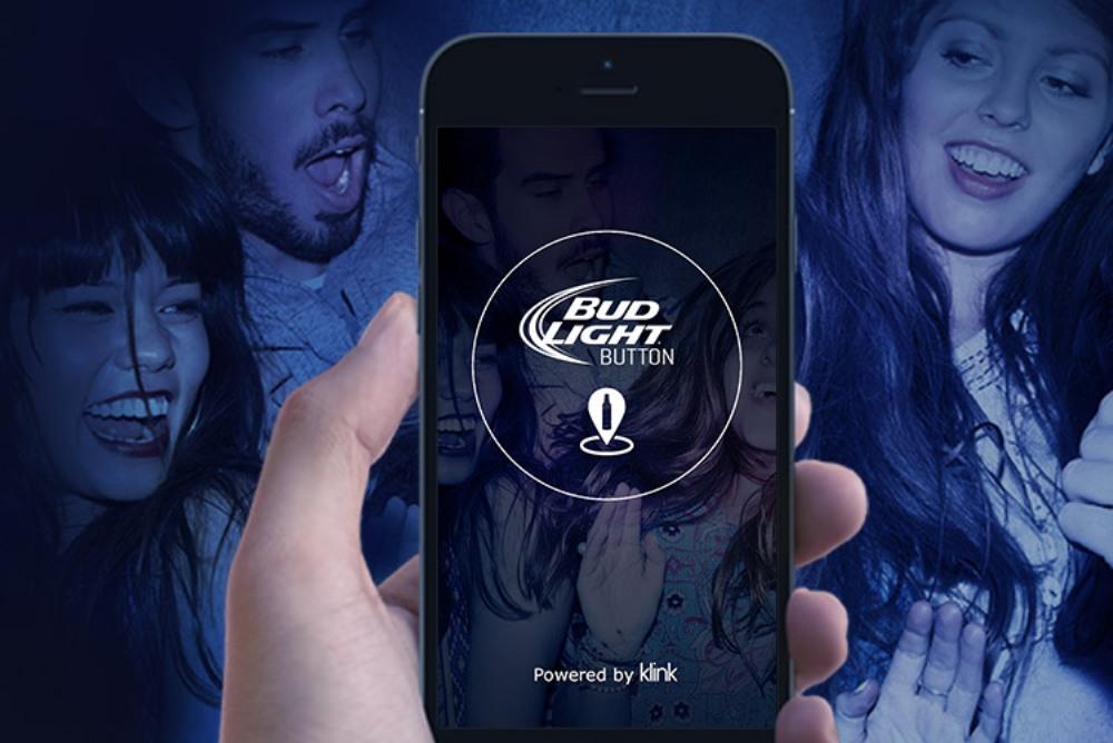 dans-ta-pub-application-livraison-bière-beer-bud-light-button-app