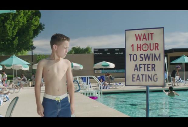 dans-ta-pub-audi-swim-commercial-super-bowl