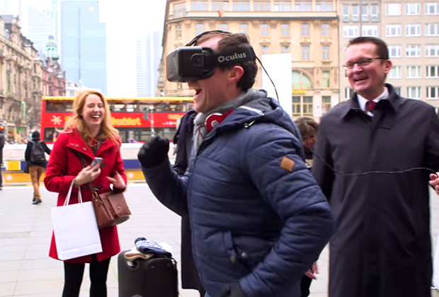 dans-ta-pub-british-airways-oculus-rift-avion-compagnie-aerienne-publicité-ambient-marketing