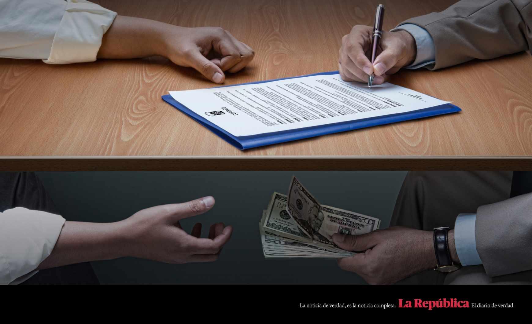 dans-ta-pub-création-publicité-les-prints-du-lundi-affichage-62-2