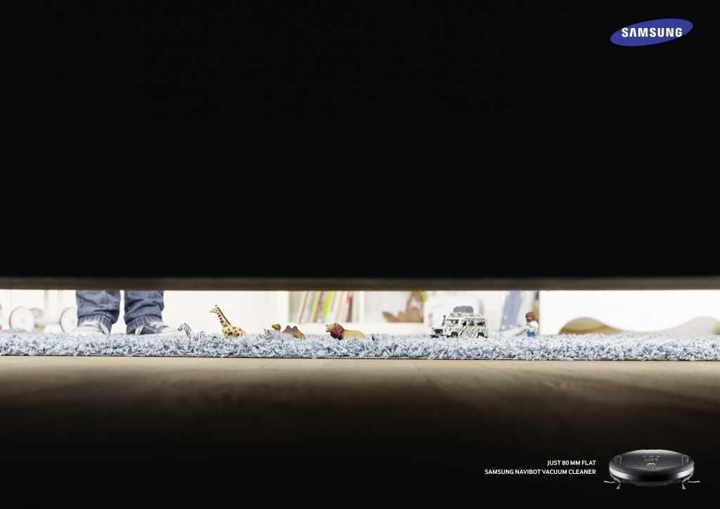 dans-ta-pub-création-publicité-les-prints-du-lundi-affichage-62-4