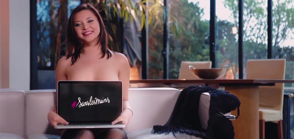 dans-ta-pub-marc-dorcel-marcel-digital-expérience-pornographie-sans-les-mains