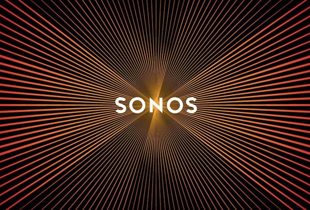 dans-ta-pub-sonos-new-logo-battery-visual-effect-optique