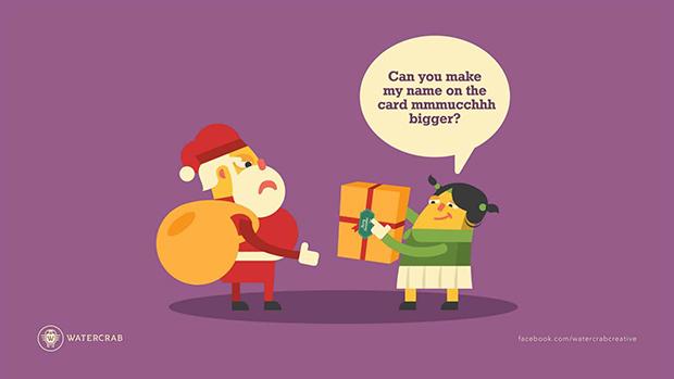 dans-ta-pub-watercrab-creative-agnce-publicité-noel-santa-agency-3