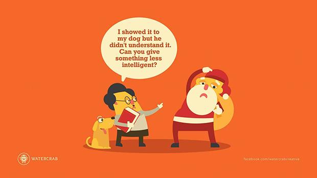 dans-ta-pub-watercrab-creative-agnce-publicité-noel-santa-agency-4