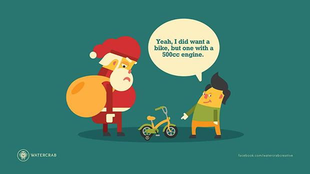 dans-ta-pub-watercrab-creative-agnce-publicité-noel-santa-agency-6