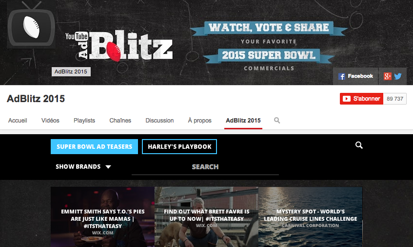 dans-ta-pub-youtube-super-bowl-usa-ad-blitz-2