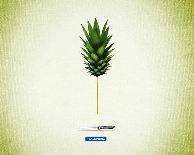 dans-ta-pub-création-publicité-lundi-original-créativité-brillant-64-4