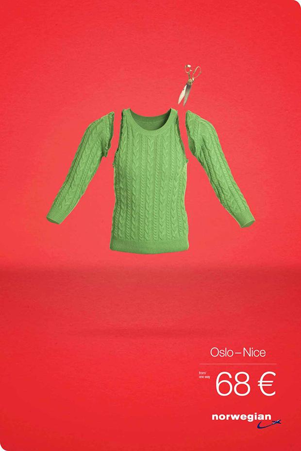 dans-ta-pub-création-publicité-lundi-original-créativité-brillant-64-6