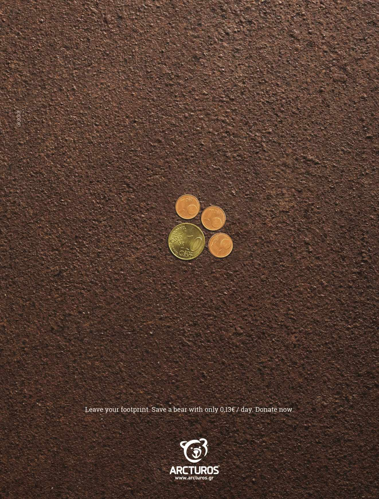 dans-ta-pub-creation-print-affiche-du-lundi-creative-65-10