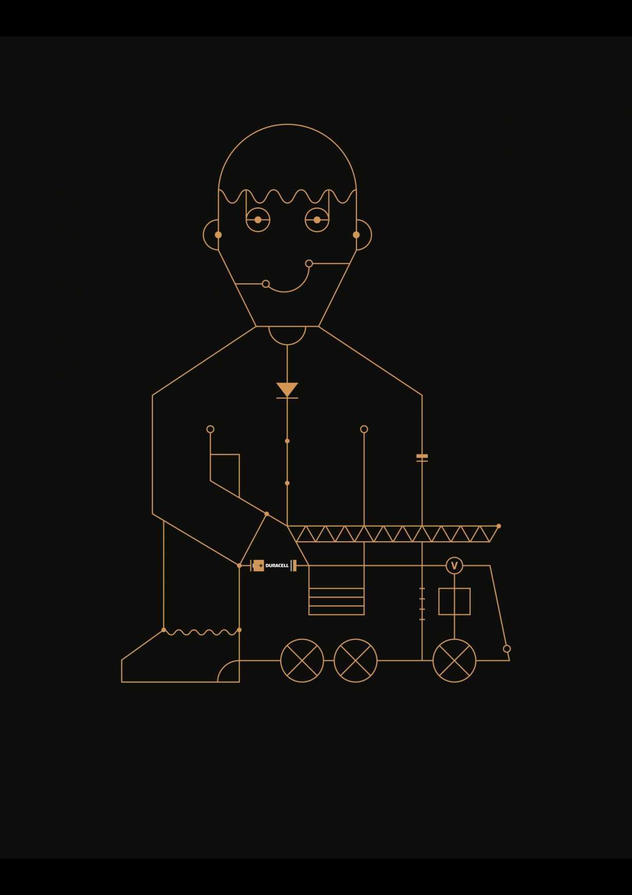 dans-ta-pub-creation-print-affiche-du-lundi-creative-65-9