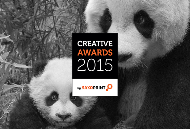 dans-ta-pub-creative-awards-by-saxoprint-wwf