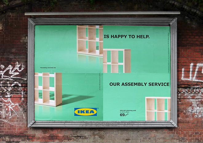 dans-ta-pub-ikea-assembly-fail-wardrobe-billboard-2