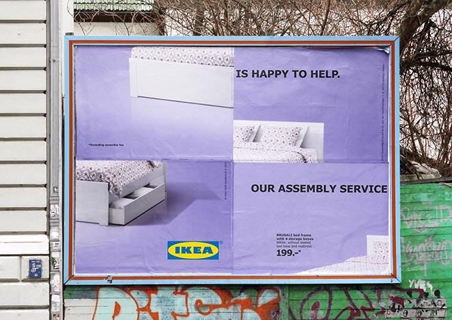 dans-ta-pub-ikea-assembly-fail-wardrobe-billboard-3
