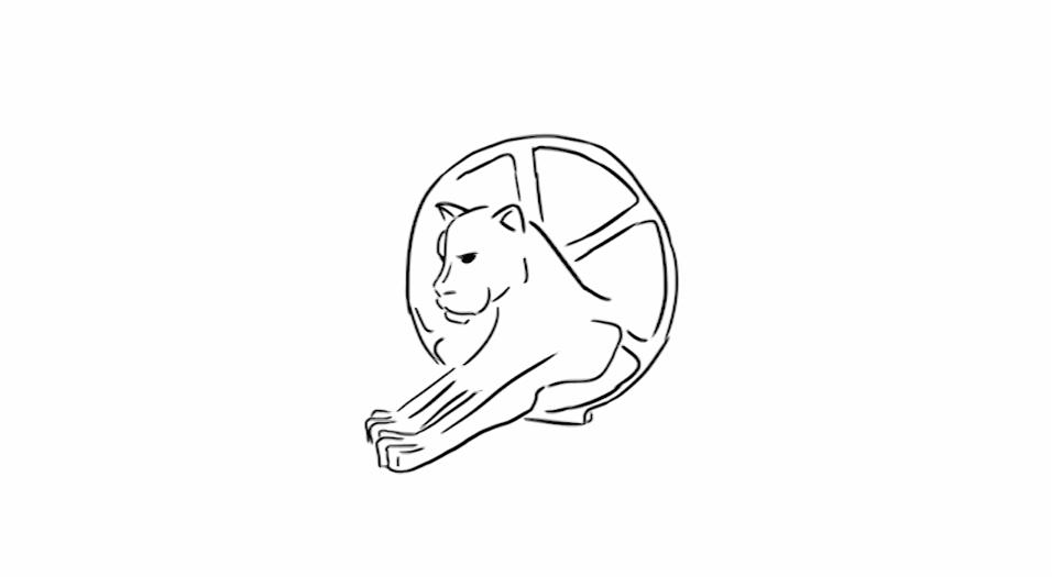 dans-ta-pub-lionne-cannes-lions-festival-publicité