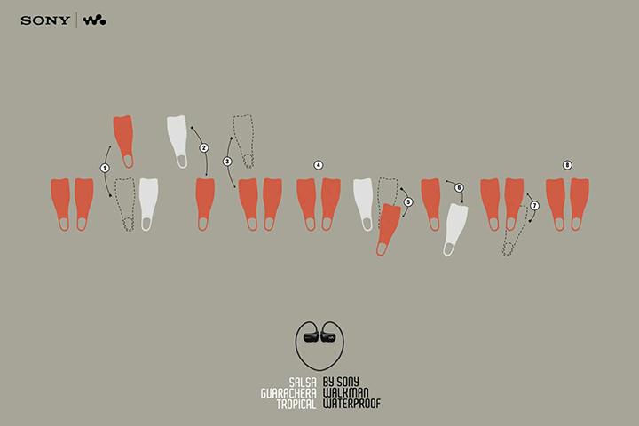 dans-ta-pub-print-du-lundi-création-créativité-idée-affichage-66-9