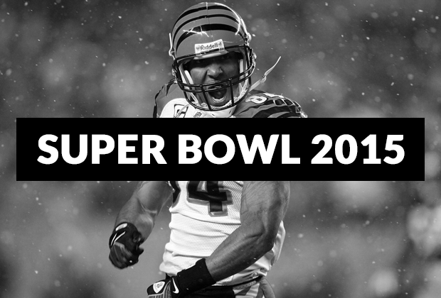 dans-ta-pub-super-bowl-2015-football-americain-back-and-white