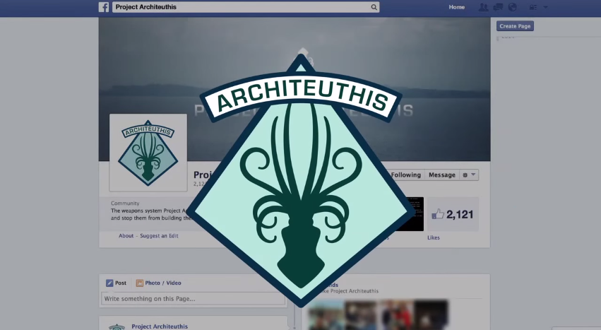 dans-ta-pub-us-navy-project-architeuthis-facebook-social-media-enigme