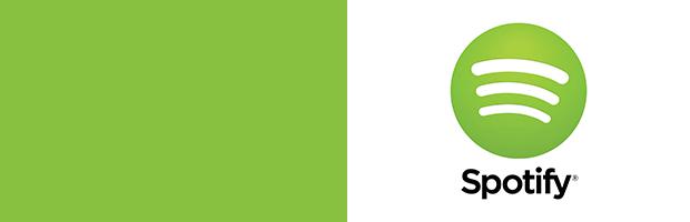 Le marketing des couleurs entre cr ativit ing niosit - Couleur avec le vert ...
