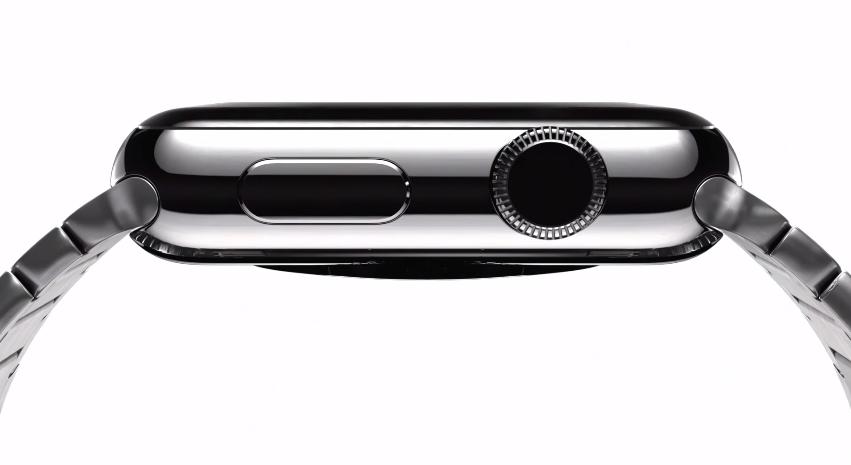 dans-ta-pub-apple-watch-tv-copy-smartwatch-high-tech
