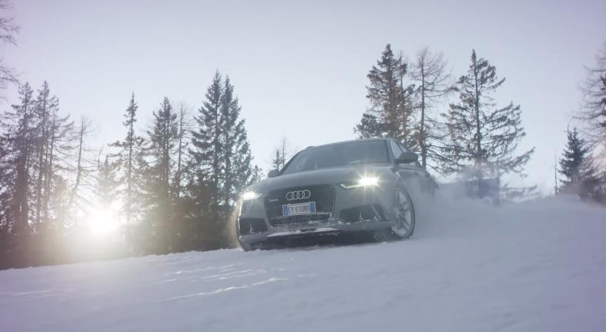 dans-ta-pub-audi-italy-ski-snow-quattro-1