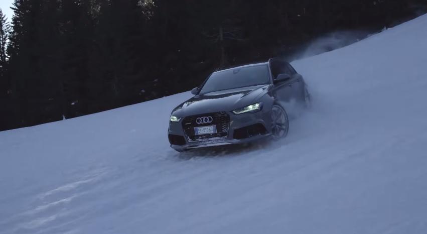 dans-ta-pub-audi-italy-ski-snow-quattro-2