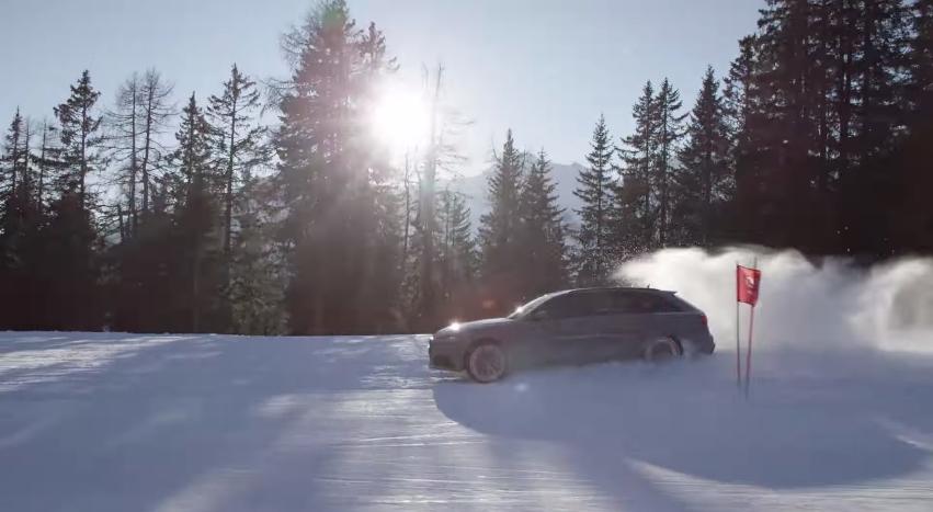 dans-ta-pub-audi-italy-ski-snow-quattro-3