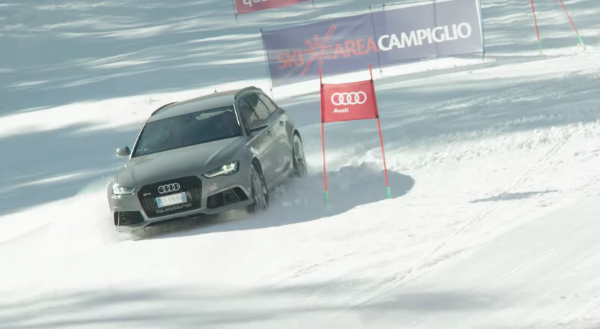 dans-ta-pub-audi-italy-ski-snow-quattro-4