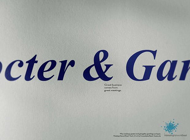 dans-ta-pub-création-compilation-print-publicité-affiche-créative-67-6