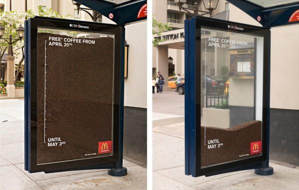 dans-ta-pub-créativité-20-exemples-campagnes-pub-abribus-10