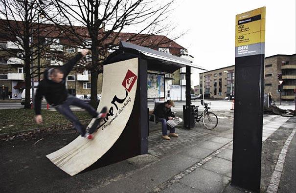 dans-ta-pub-créativité-20-exemples-campagnes-pub-abribus-11