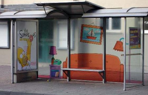 dans-ta-pub-créativité-20-exemples-campagnes-pub-abribus-14