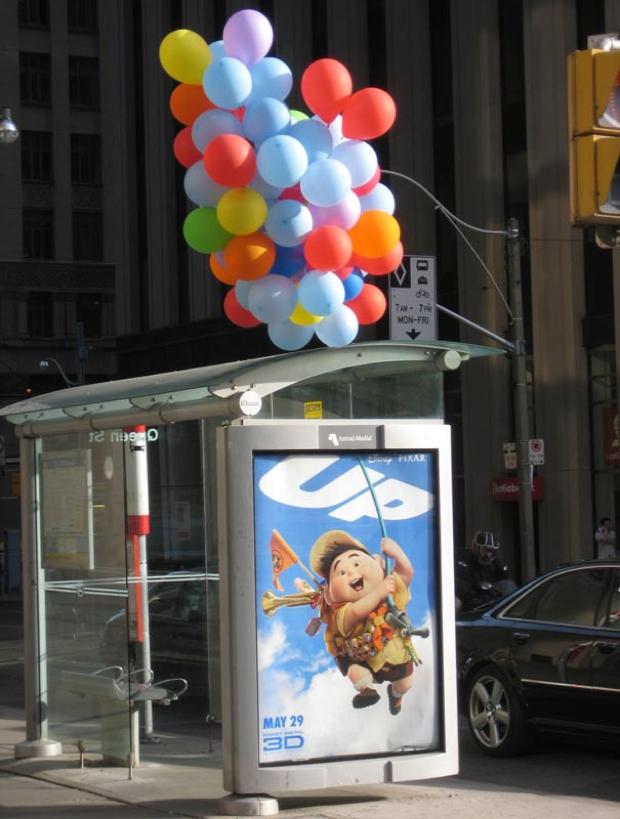 dans-ta-pub-créativité-20-exemples-campagnes-pub-abribus-5
