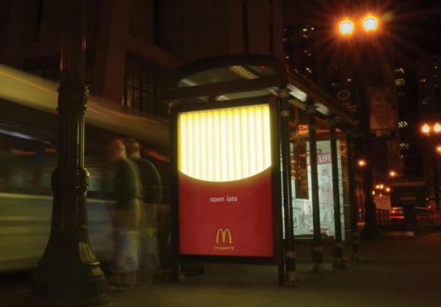 dans-ta-pub-créativité-20-exemples-campagnes-pub-abribus-9