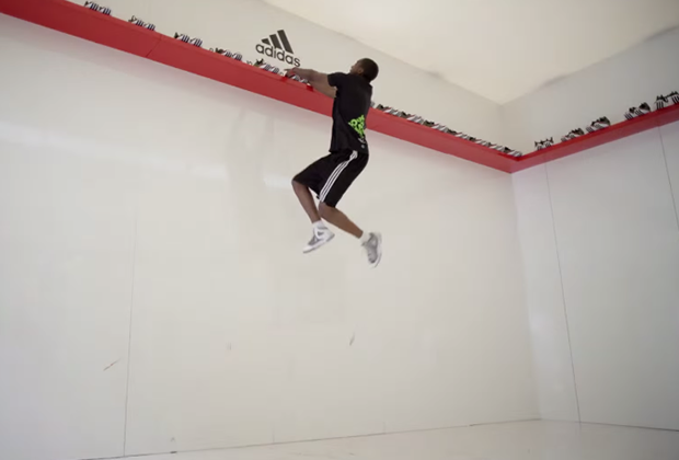 dans-ta-pub-experiential-marketing-adidas-jump
