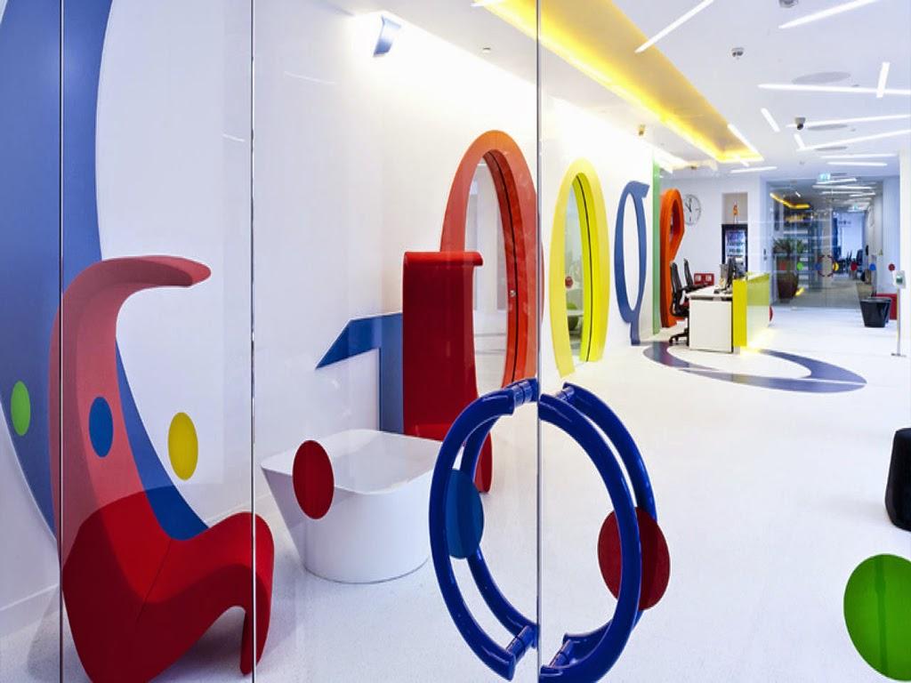 dans-ta-pub-marketing-des-couleurs-google-office-locaux-1