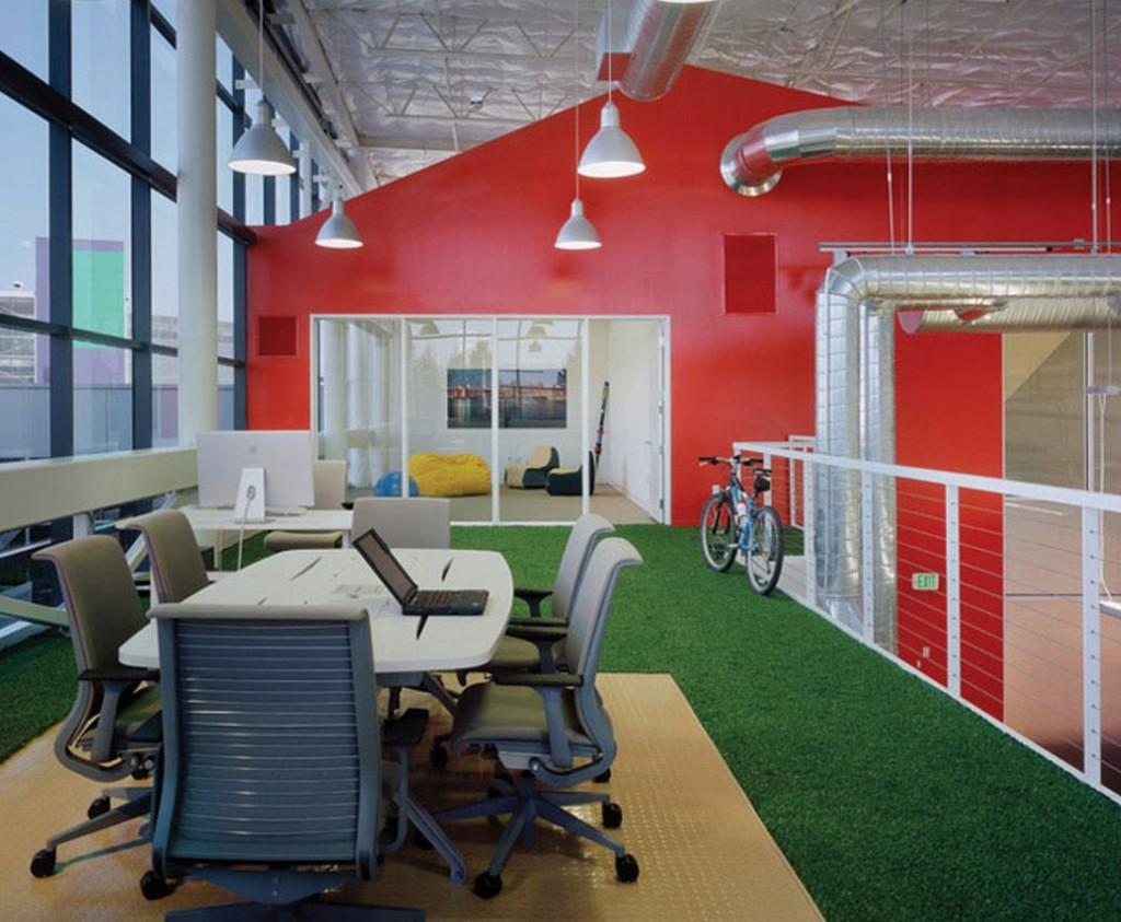dans-ta-pub-marketing-des-couleurs-google-office-locaux-3