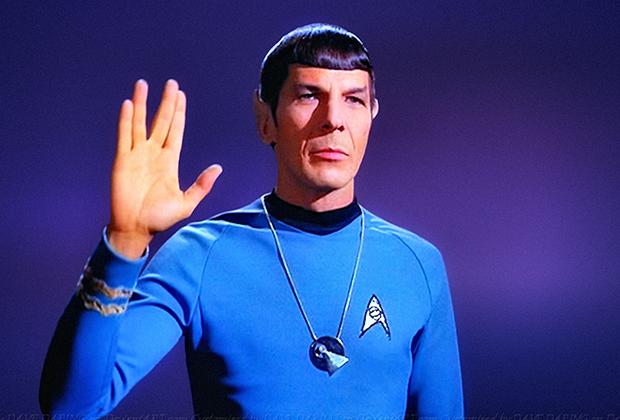 dans-ta-pub-mr-spock-leonard-nimoy-star-treck