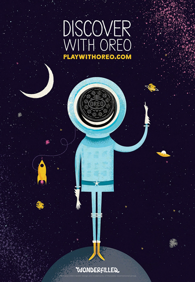 dans-ta-pub-oreo-artistes-play-with-oreo-1