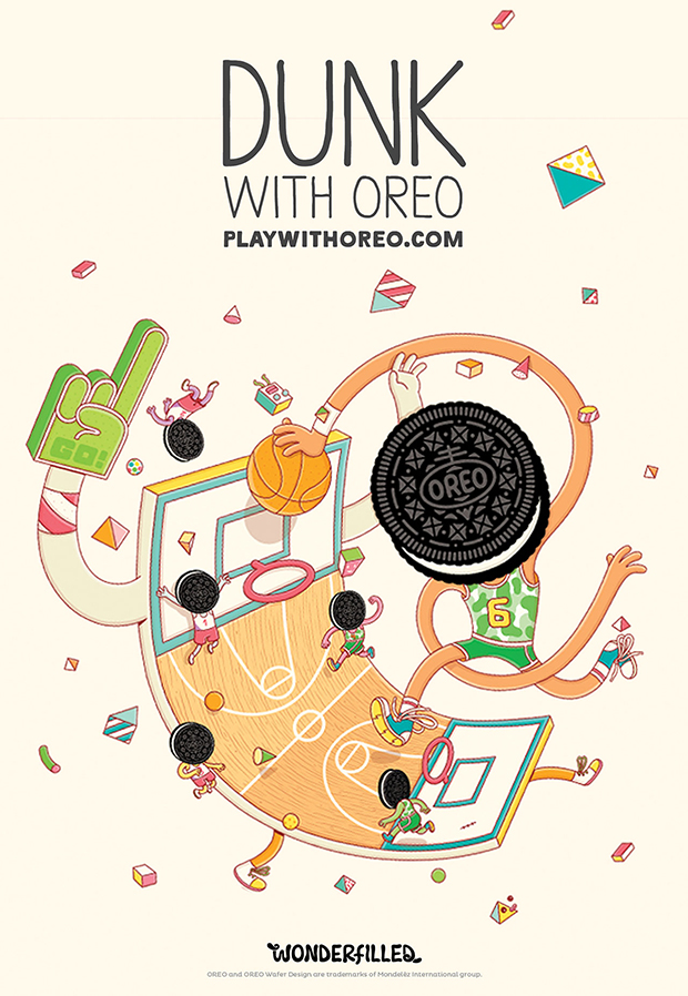 dans-ta-pub-oreo-artistes-play-with-oreo-10