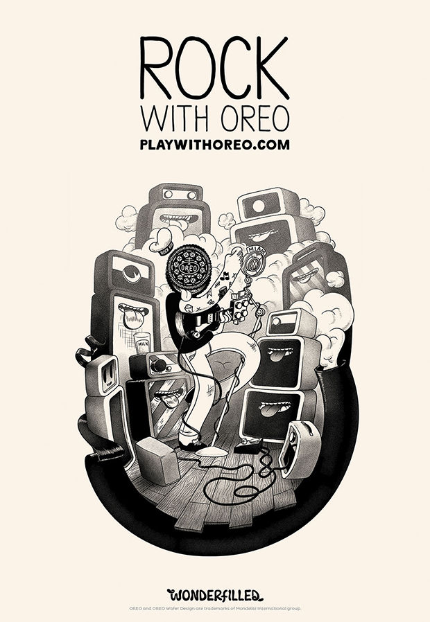 dans-ta-pub-oreo-artistes-play-with-oreo-11