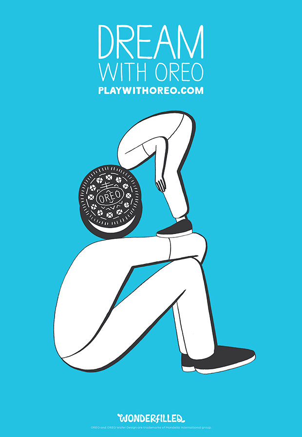 dans-ta-pub-oreo-artistes-play-with-oreo-3
