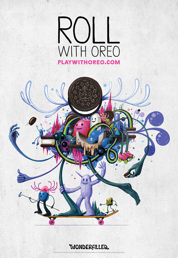 dans-ta-pub-oreo-artistes-play-with-oreo-4