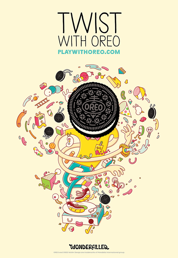 dans-ta-pub-oreo-artistes-play-with-oreo-5