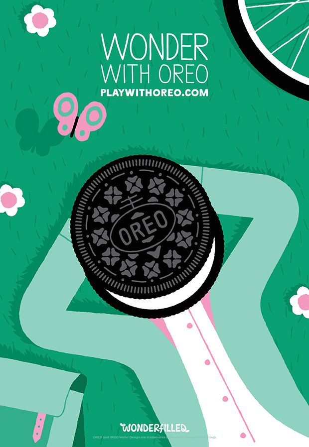 dans-ta-pub-oreo-artistes-play-with-oreo-6