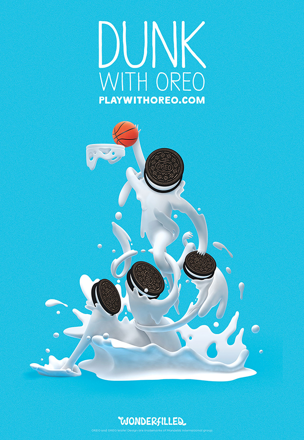 dans-ta-pub-oreo-artistes-play-with-oreo-7