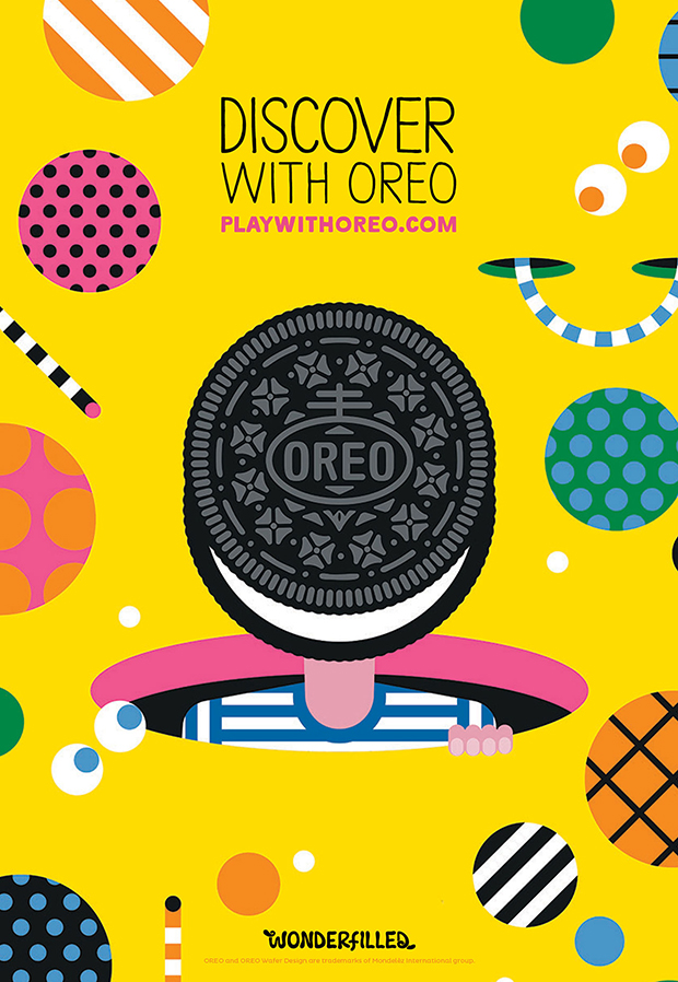 dans-ta-pub-oreo-artistes-play-with-oreo-9