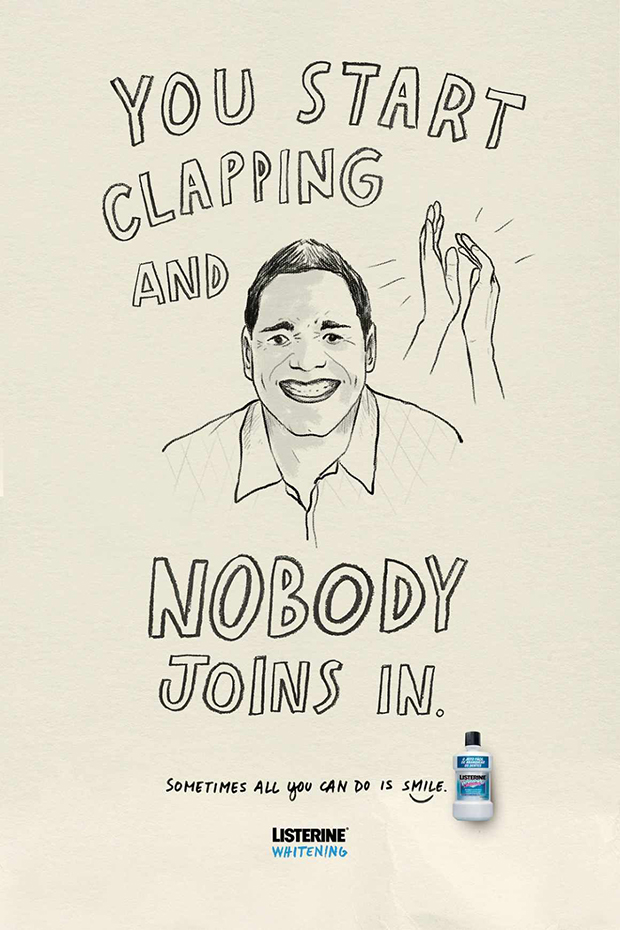 dans-ta-pub-prints-brillants-creatifs-lundi-affiches-publicitaires-71-5